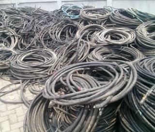 beli kabel bekas