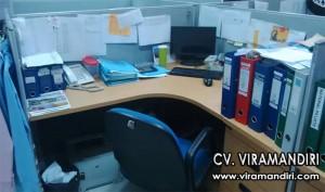 alat kantor
